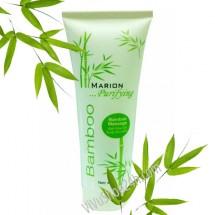 Muối Tắm Tẩy Tế Bào Chết Marion Purifying Bamboo 400gr